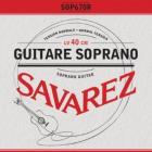 SAVAREZ SOP670R
