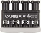 PLANET WAVES Varigrip