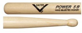 VATER Power 5B - Wood
