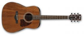 IBANEZ AW54 Open Pore Natural