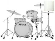 TAMA CL48-SAP Superstar Classic - Satin Arctic Pearl