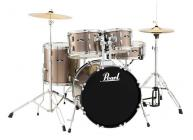 PEARL Roadshow RS505C Bronze Metallic