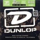 DUNLOP DBS55115