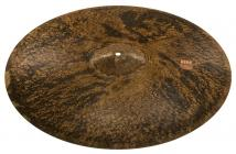 SABIAN HH 22Ride King