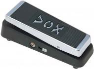 VOX V-847-A - Wah Pedal