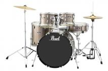 PEARL Roadshow RS525C Bronze Metallic