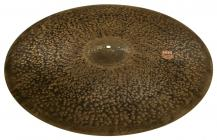SABIAN HH 24Ride King