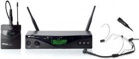 AKG WMS470 Presenter Set-b7