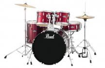 PEARL Roadshow RS525C Wine Red