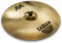 "SABIAN AA Medium Ride 20"" B"