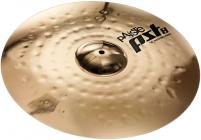 PAISTE PST 8 - Medium Crash 18""