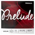 D´ADDARIO - BOWED Prelude Violin J810 1/16M