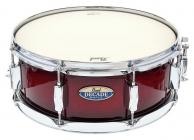 PEARL DMP1455S Decade Maple - Gloss Deep Red Burst