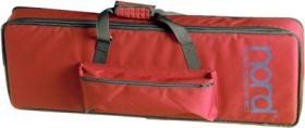 CLAVIA Nord Soft Case 73