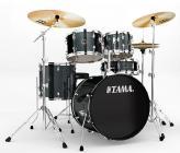 TAMA Rhythm Mate RM50YH6 Charcoal Mist