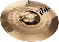 PAISTE PST 8 - Rock Splash 10""