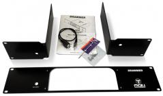 DRAWMER MC2.1 Rack Kit