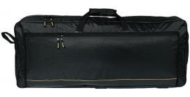 WARWICK RB 21515 B RockBag Deluxe Line Keyboard Bag