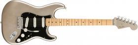 FENDER 75th Anniversary Stratocaster Diamond Anniversary Maple