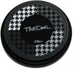 """ZILDJIAN Tre Cool Practice Pad - 6"""""""