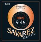 SAVAREZ H50XLL