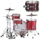 PEARL Masters Maple Complete MCT943XEP/C Burnished Bronze Sparkle