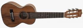 AIERSI GU78 Guitarlele