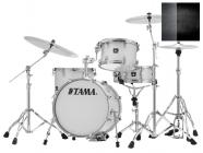 TAMA CL48-TPB Superstar Classic - Transparent Black Burst