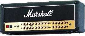 MARSHALL JVM410H, 100W