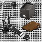MEINL MPS1-SET Stomp Box Set
