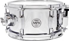 MAPEX MPST0554 - MPX