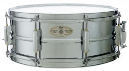 PEARL LMSS1455 SensiTone Limited Edition