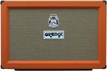 ORANGE PPC212 - Reprobox