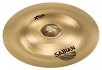 SABIAN XSR China 18""