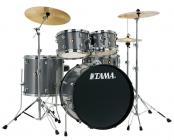 TAMA Rhythm Mate RM50YH6 Galaxy Silver
