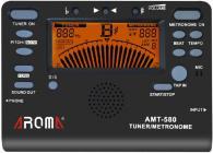 AROMA AMT-580