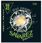 SAVAREZ X50XL
