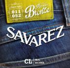 SAVAREZ A130CL