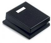 FATAR - STUDIOLOGIC PS250