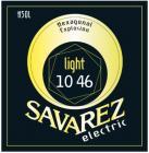 SAVAREZ H50L