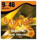 SAVAREZ X50XLL