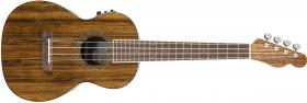 FENDER Rincon Tenor Ukulele Natural