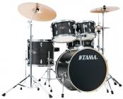TAMA IE50H6W-BOW Imperialstar - Black Oak Wrap