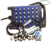 KLOTZ TL2U168X40, TrueLink EC - 40m