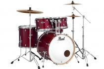 PEARL EXL725S Export Lacquer - Natural Cherry