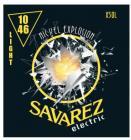 SAVAREZ X50L