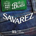 SAVAREZ A130XL