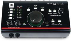 JBL M-Patch Active-1