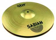"SABIAN SBR Hi-hat 14"""