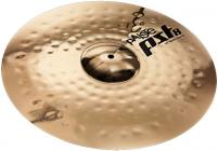 PAISTE PST 8 - Rock Crash 16""